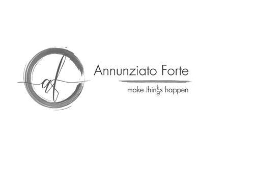 Annunziato Forte make thinkgs happen
