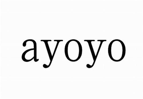 ayoyo