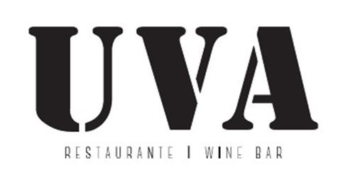 06b1639fc16e2 UVA RESTAURANTE WINE BAR - Reviews   Brand Information - Multifood ...