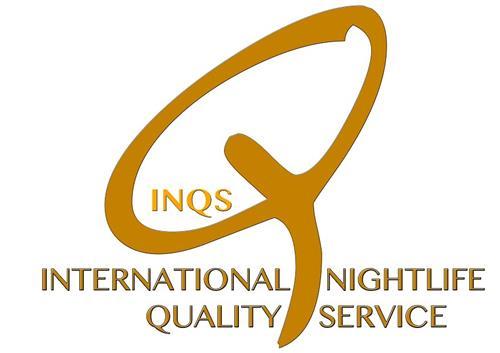 INQS INTERNATIONAL NIGHTLIFE QUALITY SERVICE