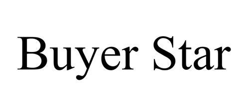 Buyer Star