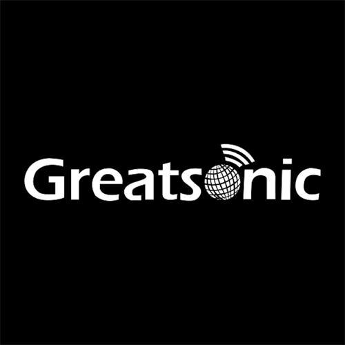 Greatsonic