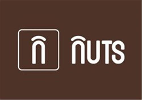 Ñ ÑUTS