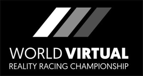 WORLD VIRTUAL REALITY RACING CHAMPIONSHIP