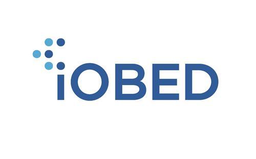 iOBED
