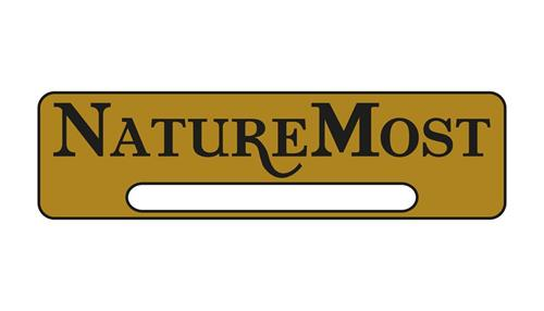 NATURE MOST