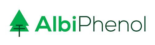 AlbiPhenol