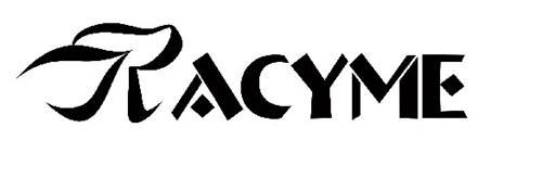 RACYME
