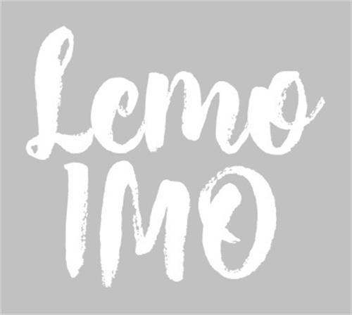 LemoIMO
