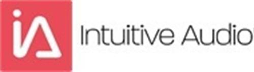 iA Intuitive Audio