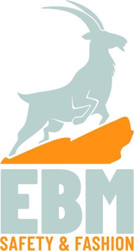 EBM SAFETY & FASHION