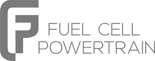 FUEL CELL POWERTRAIN