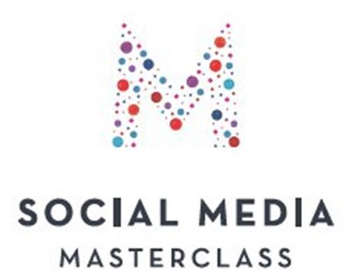M SOCIAL MEDIA MASTERCLASS - Reviews & Brand Information - DANIEL