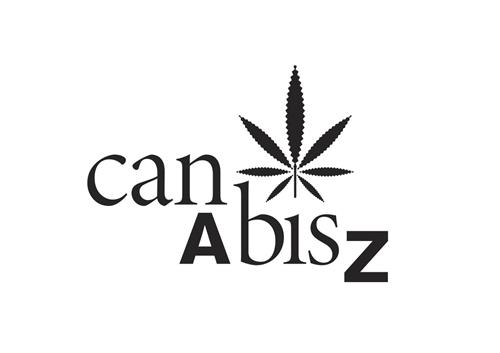 can A bis Z
