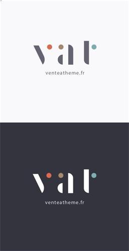 vat venteatheme.fr