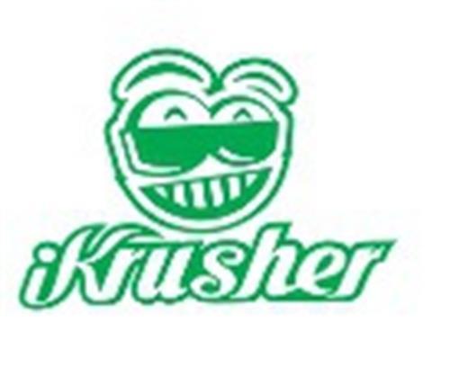 IKRUSHER - Reviews & Brand Information - Bo Chen in European Union