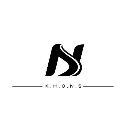 K.H.O.N.S.