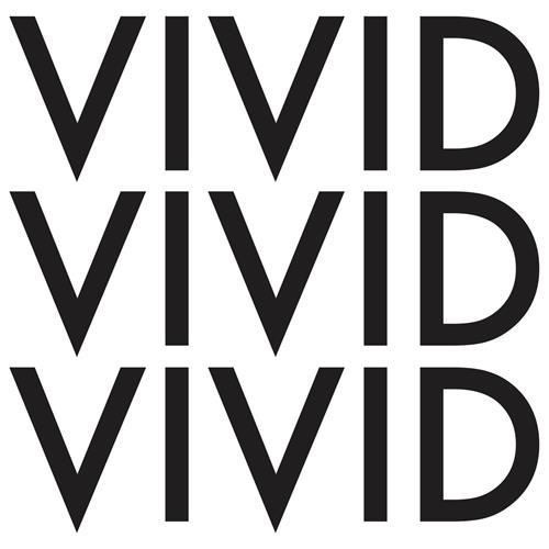 VIVID VIVID VIVID