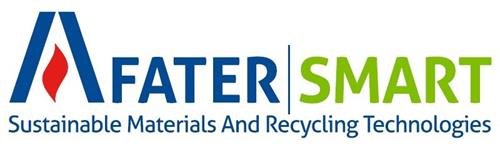 FATER SMART Sustainable Materials And Recycling Technologies