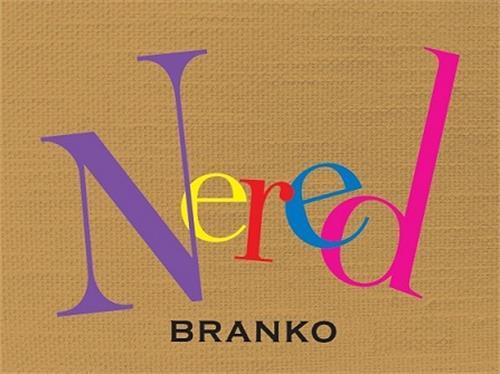 NERED BRANKO