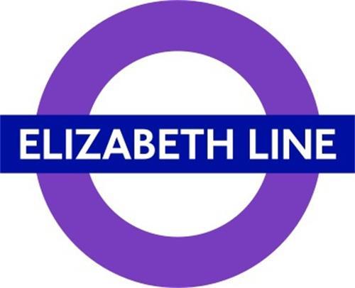 ELIZABETH LINE