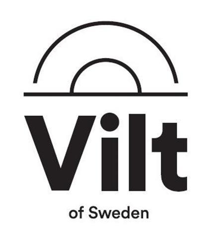 Vilt of Sweden