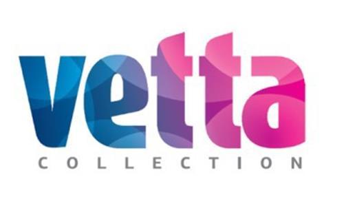 VETTA COLLECTION