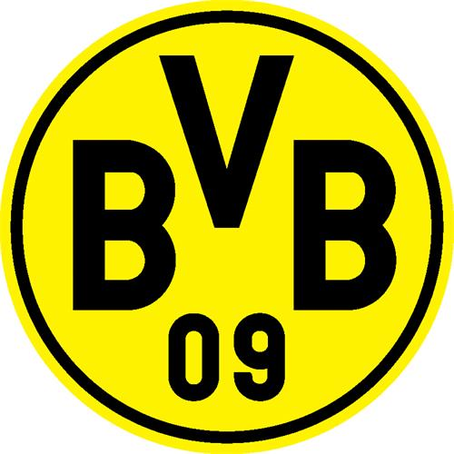 Bvb 09 Reviews Brand Information Bvb Merchandising Gmbh In