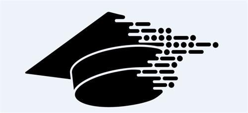 Digital Education Company Ltd.