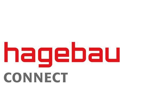 hagebau CONNECT
