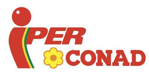 IPER CONAD