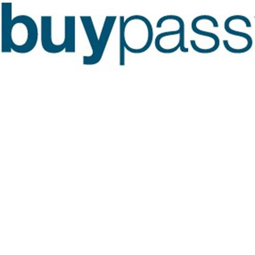 BUYPASS WINDOWS DRIVER DOWNLOAD