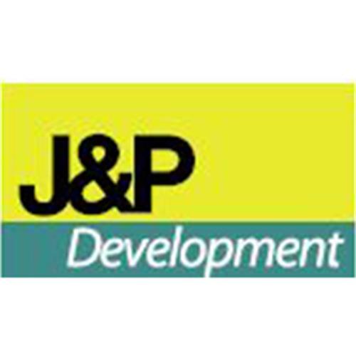J&P Development - Reviews & Br...