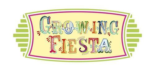 GROWING FIESTA
