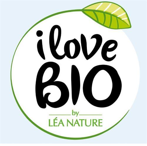 """Résultat de recherche d'images pour """"i love bio lea nature logo"""""""
