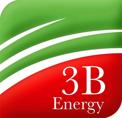 3 B Energy