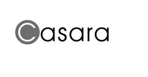 Casara