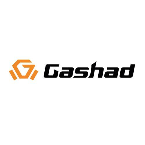 Gashad