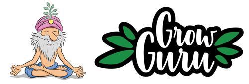 GrowGuru