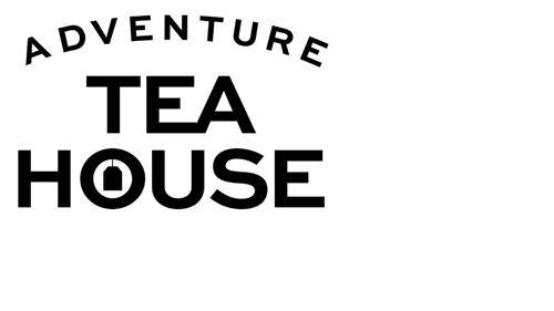 ADVENTURE TEA HOUSE