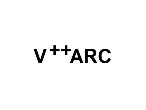 V++ARC