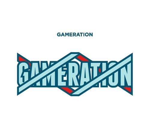 GAMERATION
