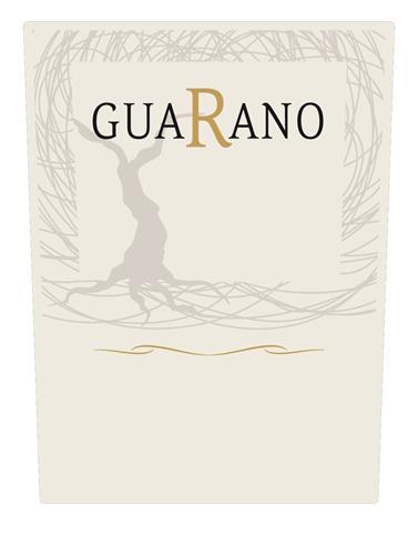 GUARANO
