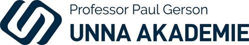 Professor Paul Gerson Unna Akademie