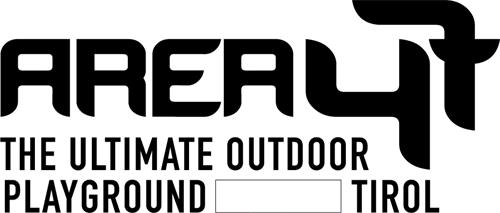 AREA 47 THE ULTIMATE OUTDOOR PLAYGROUND TIROL