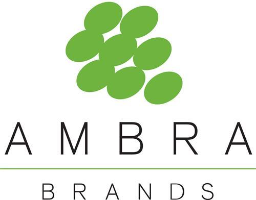 AMBRA BRANDS