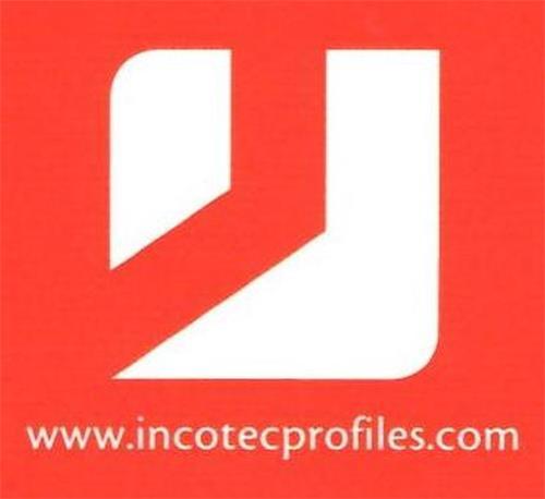 WWW.INCOTECPROFILES.COM