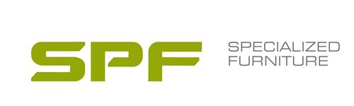 SPF SPECIALIZED FURNITURE