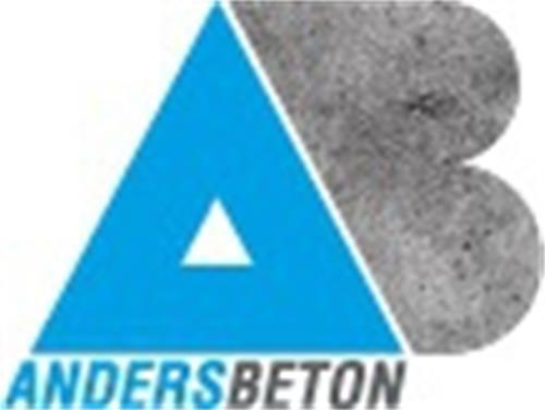 AB ANDERS BETON