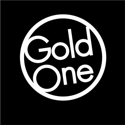 Gold One